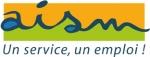 AISM-Logo-quadri-72dpi