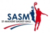 thumb_logo_sasm_basket-ball