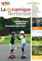 Magazine d'information N°4