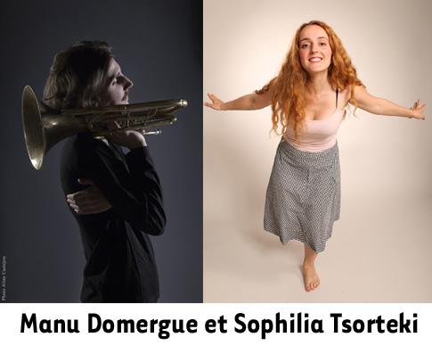 manu-et-sophilia.jpg