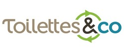 logo toilette and co 2