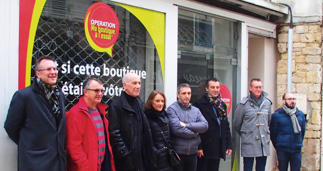 photo pt presse boutique a l'essai 8 fev 2019 2.jpg