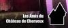 logo-les-amis-du-chateau